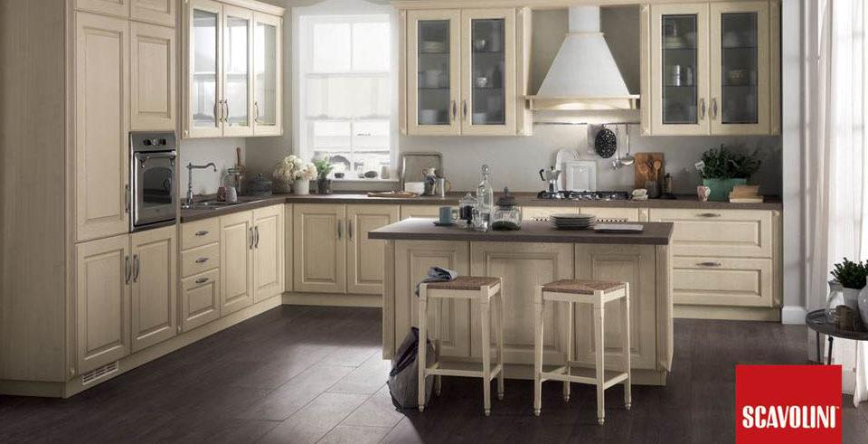 Cucine Classiche – Arredamenti Dossena