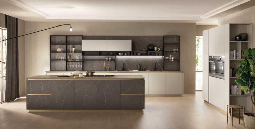 cucina_moderna_scavolini_delinea