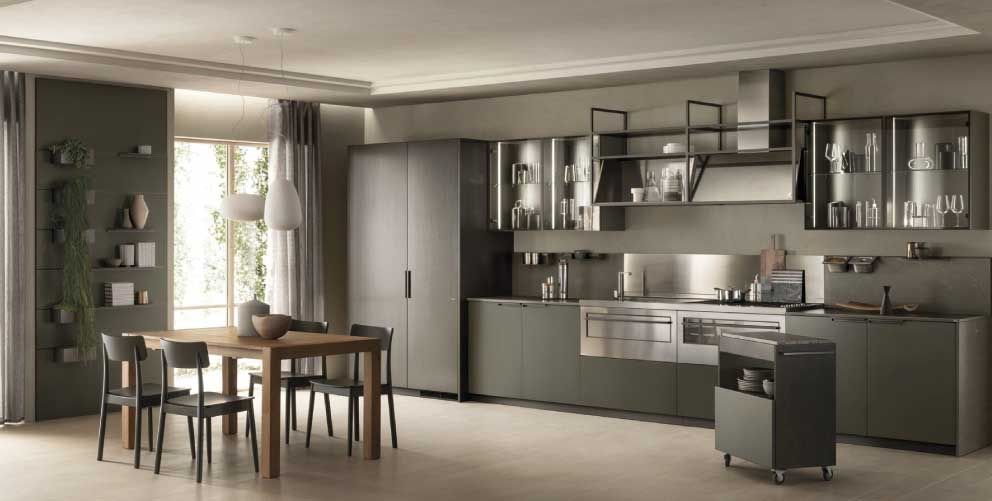 cucina_moderna_scavolini_mia